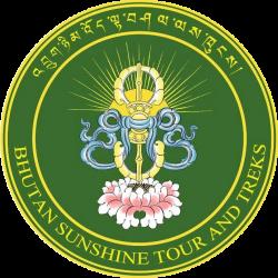 不丹陽光旅行社